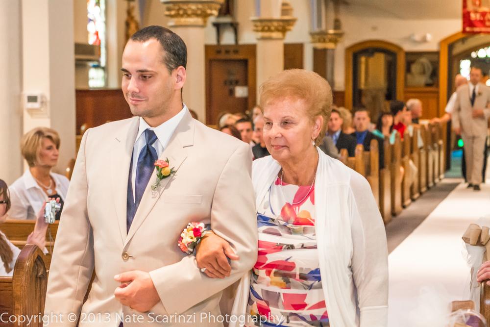 Peretore Wedding_Social-0062.jpg