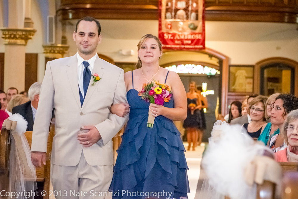 Peretore Wedding_Social-0066.jpg