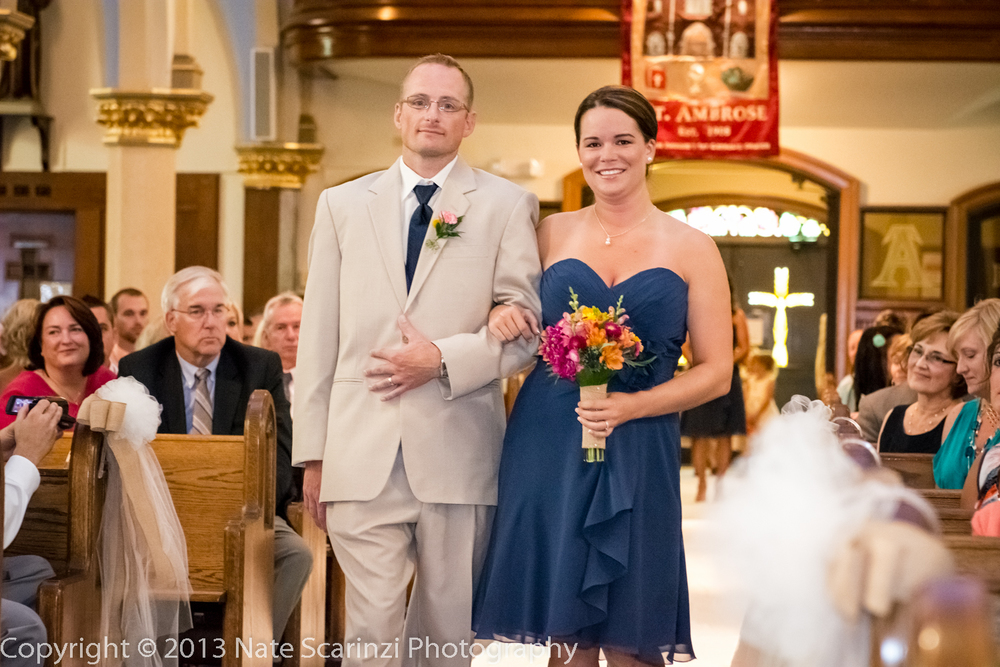 Peretore Wedding_Social-0069.jpg