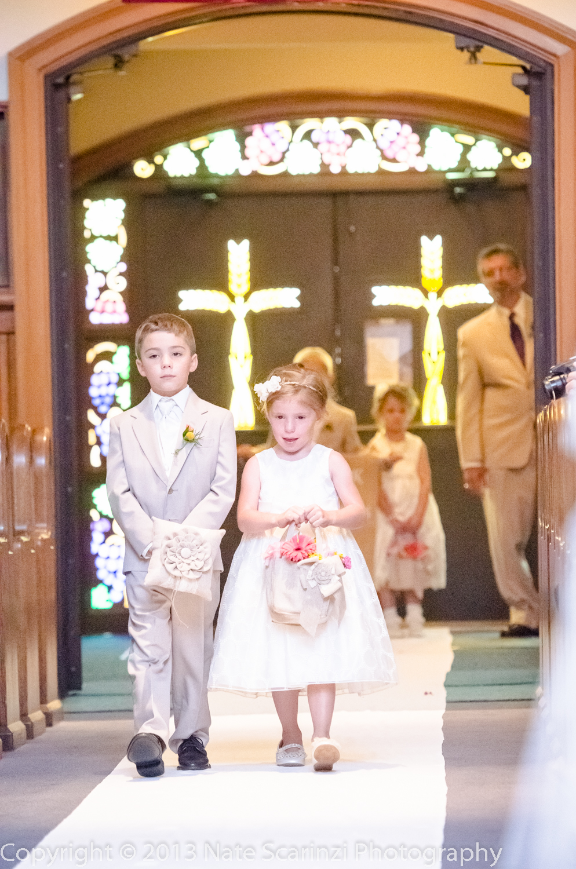 Peretore Wedding_Social-0071.jpg
