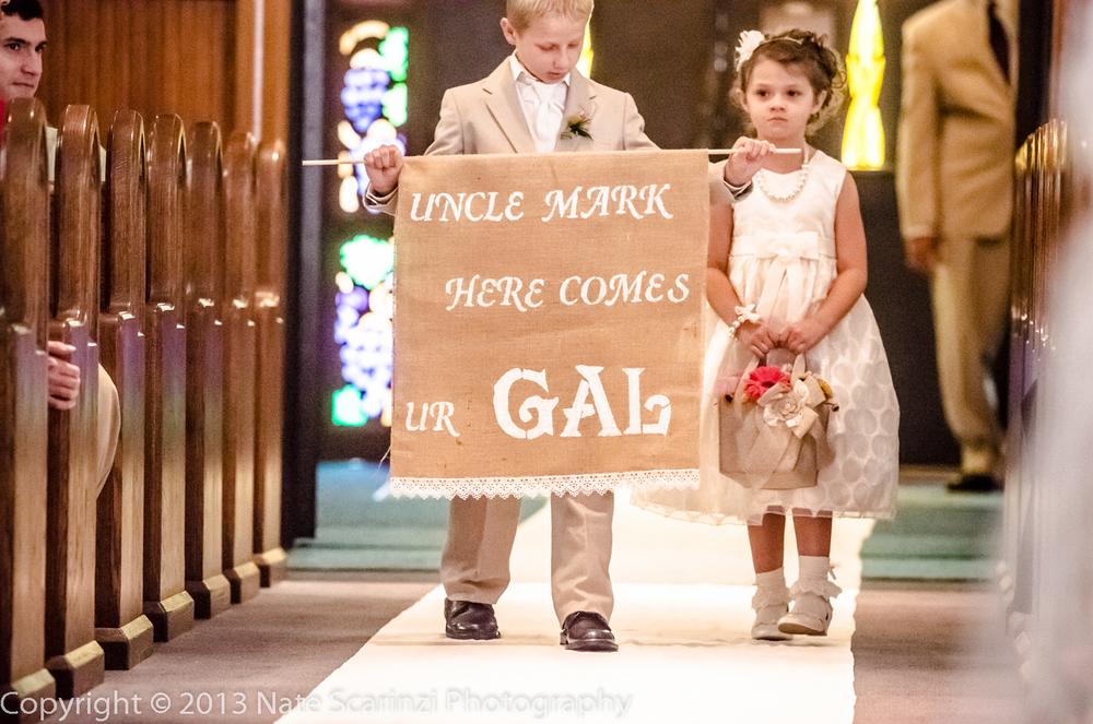 Peretore Wedding_Social-0073.jpg