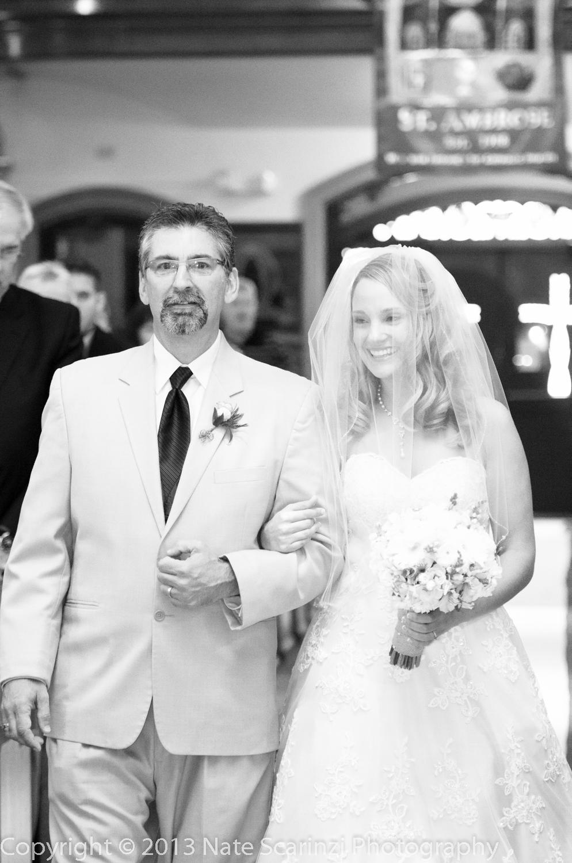Peretore Wedding_Social-0081.jpg