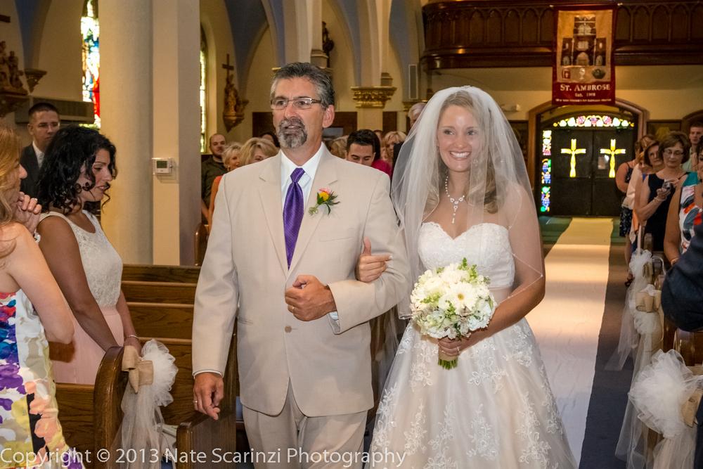Peretore Wedding_Social-0082.jpg