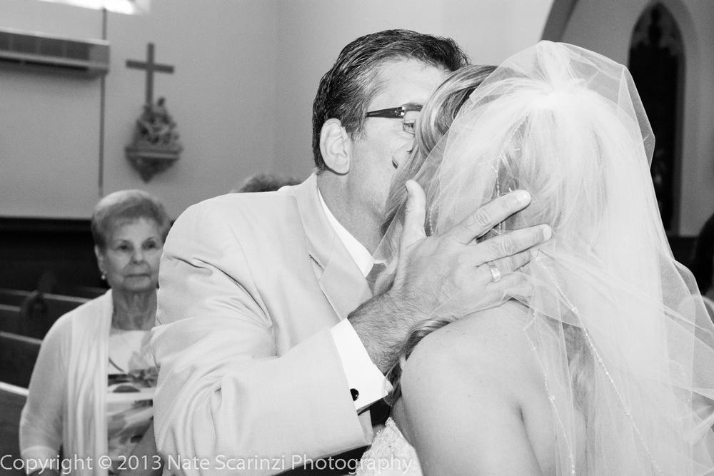 Peretore Wedding_Social-0084.jpg