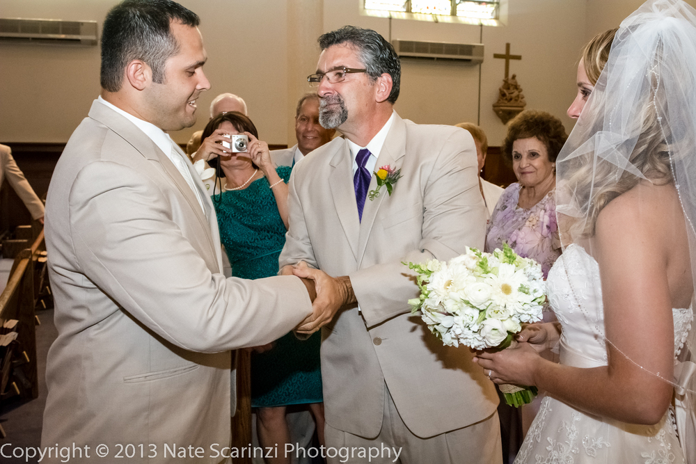 Peretore Wedding_Social-0085.jpg