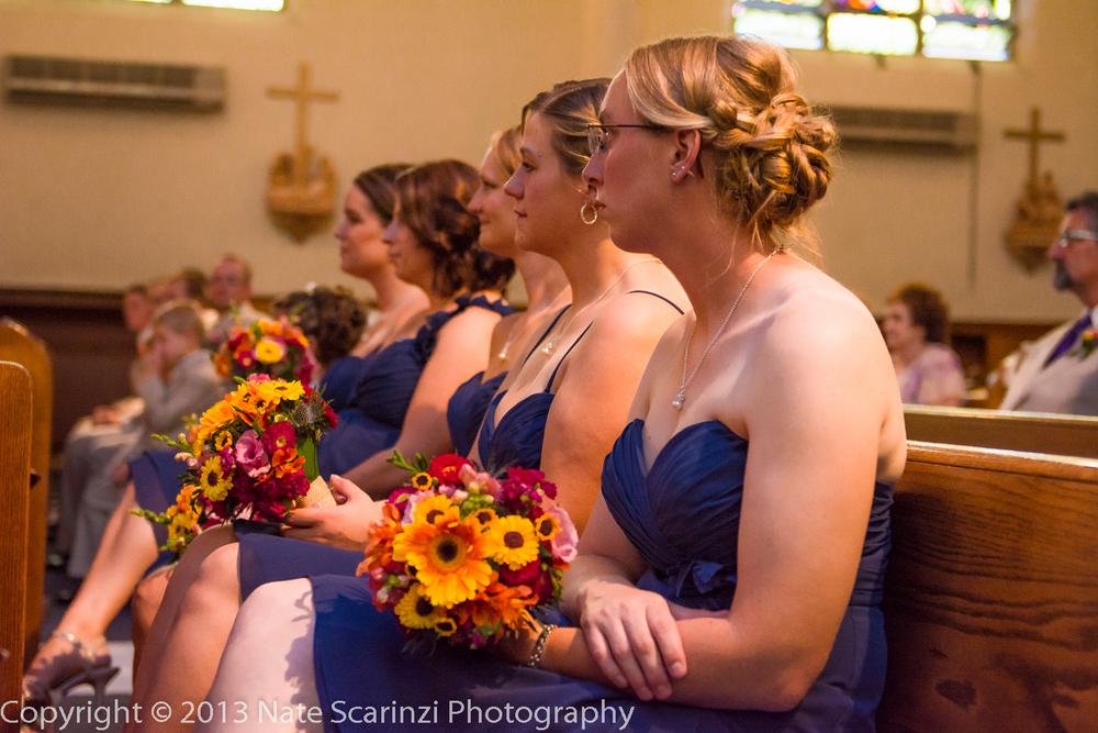 Peretore Wedding_Social-0089.jpg