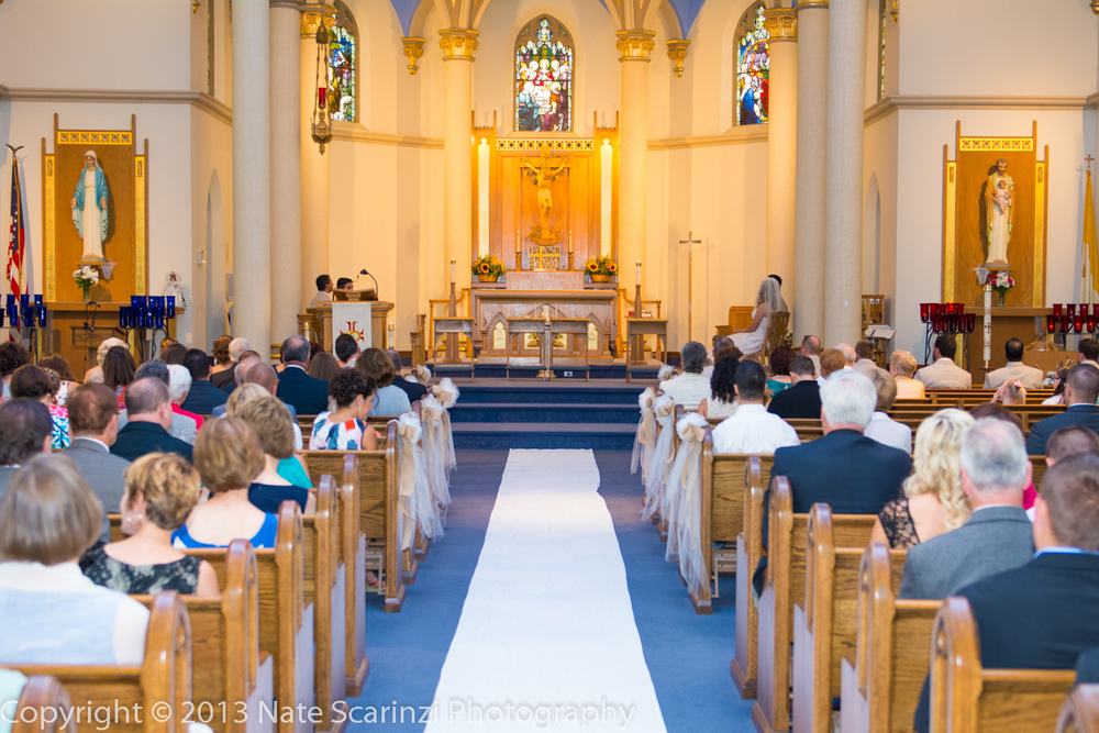 Peretore Wedding_Social-0091.jpg