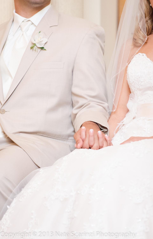 Peretore Wedding_Social-0096.jpg