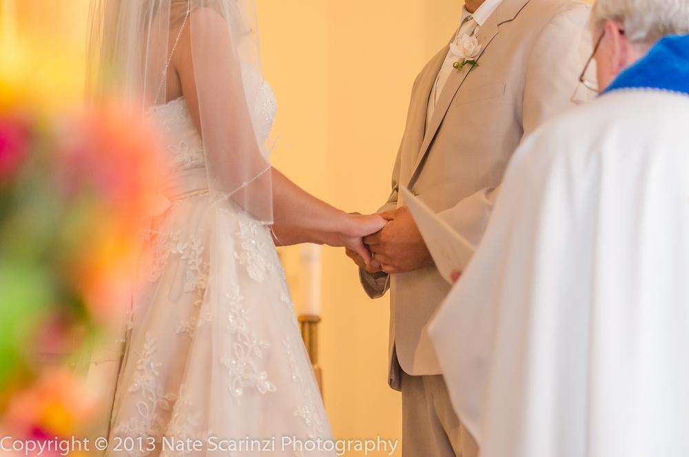 Peretore Wedding_Social-0102.jpg