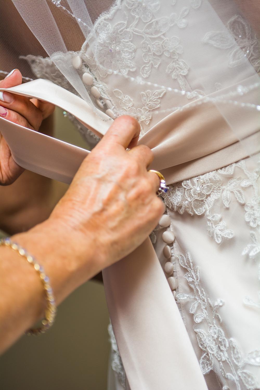 Peretore Wedding_Full-0018.jpg