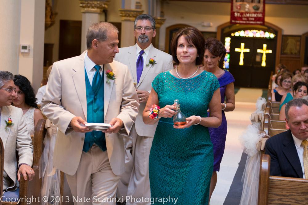 Peretore Wedding_Social-0116.jpg