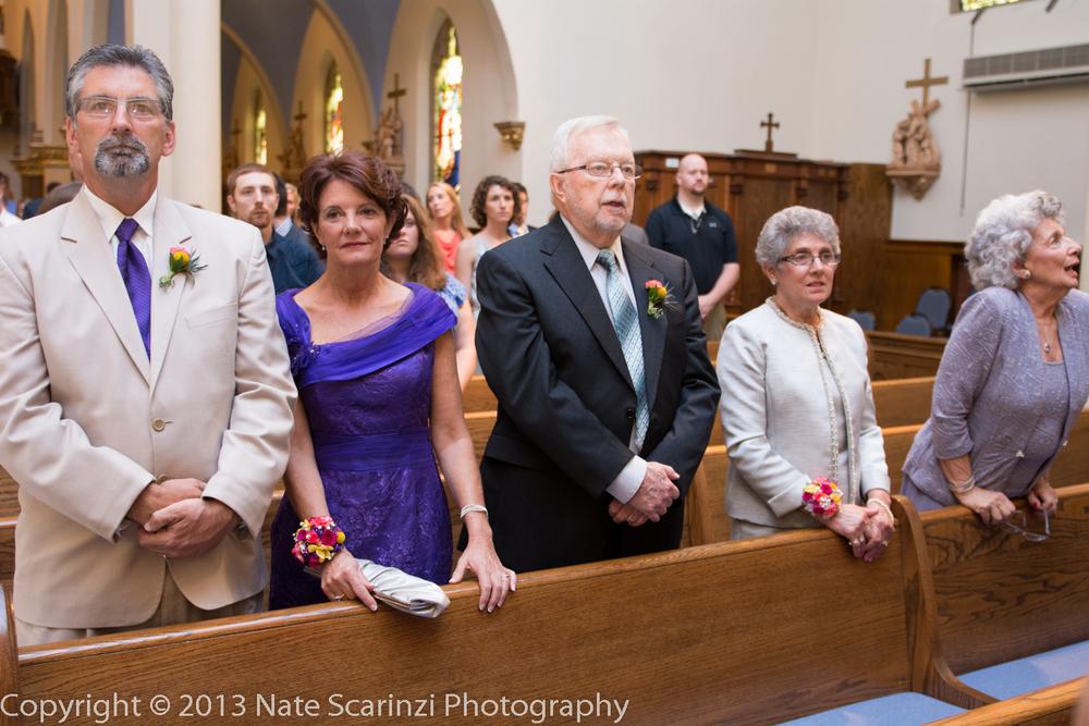 Peretore Wedding_Social-0120.jpg