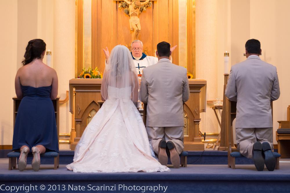 Peretore Wedding_Social-0122.jpg