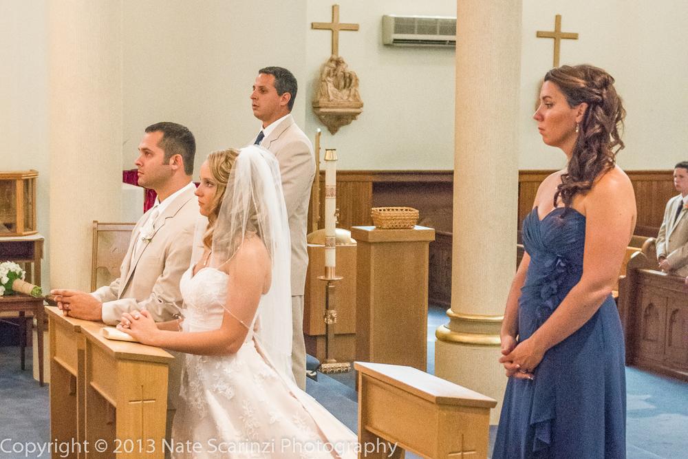 Peretore Wedding_Social-0126.jpg