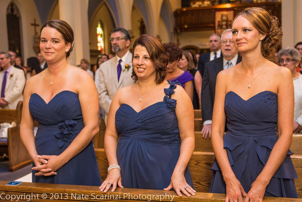 Peretore Wedding_Social-0130.jpg
