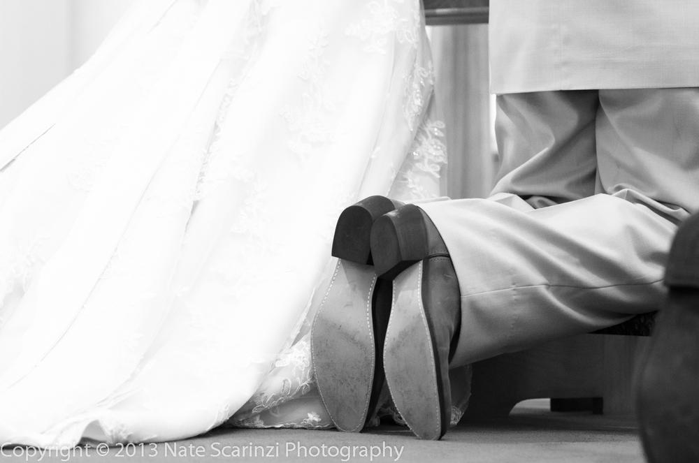 Peretore Wedding_Social-0132.jpg
