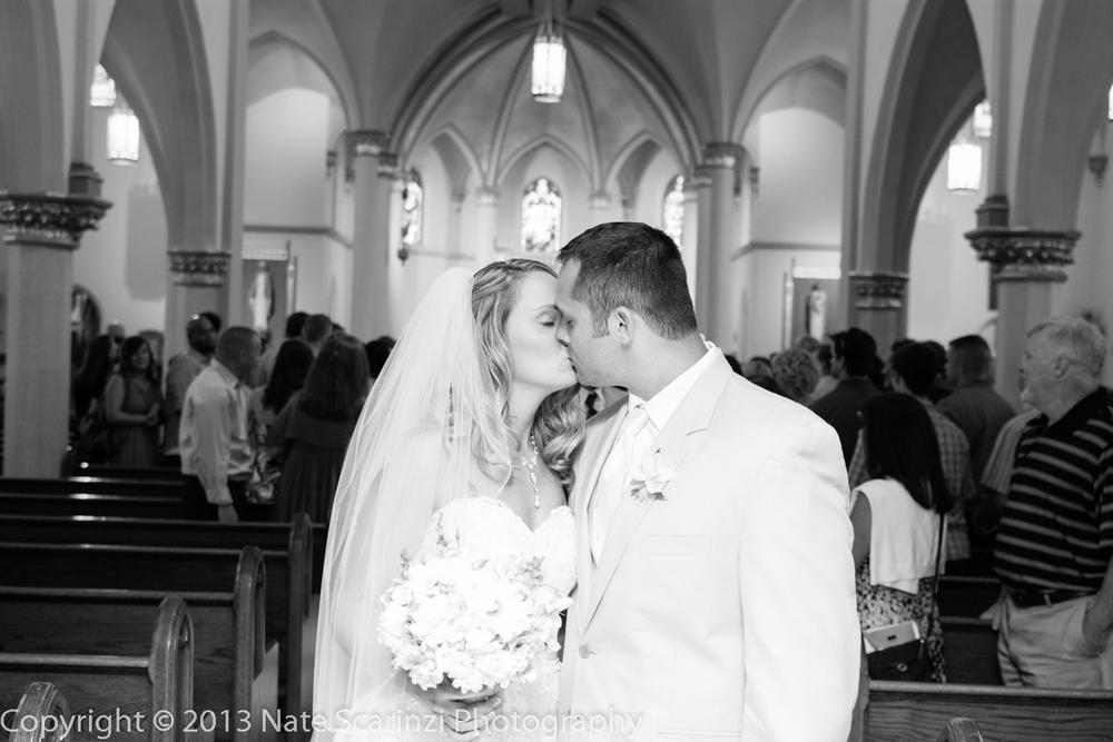 Peretore Wedding_Social-0146.jpg