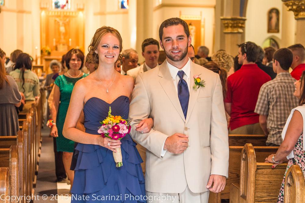Peretore Wedding_Social-0150.jpg