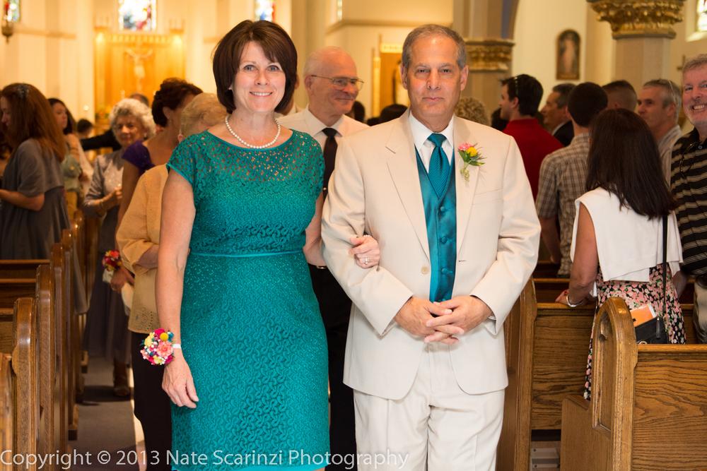Peretore Wedding_Social-0153.jpg