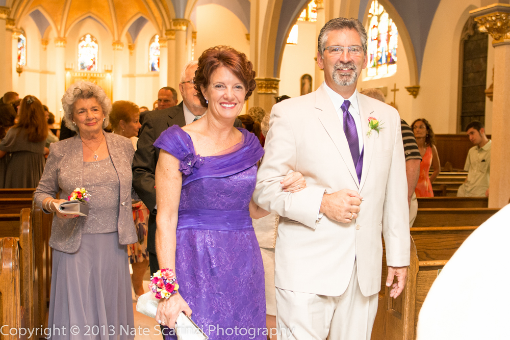 Peretore Wedding_Social-0155.jpg
