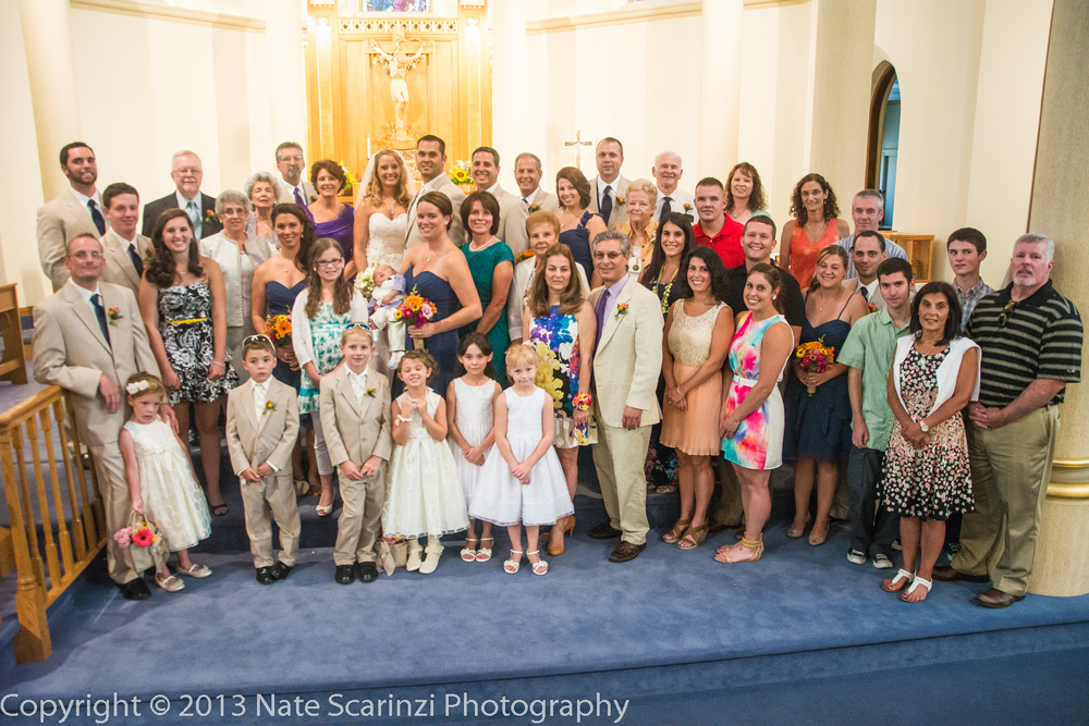 Peretore Wedding_Social-0166.jpg