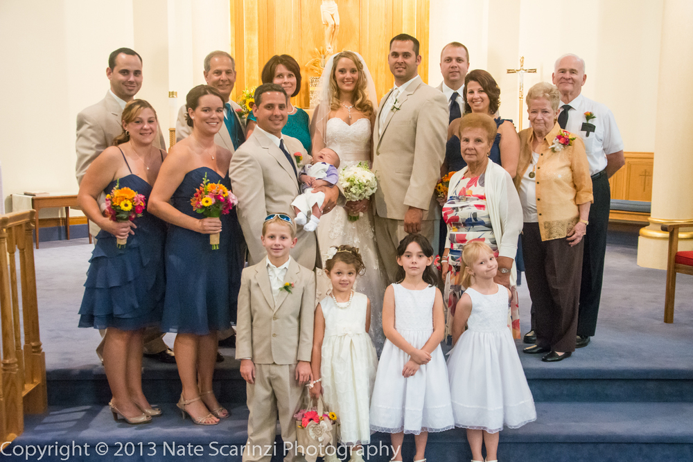 Peretore Wedding_Social-0168.jpg