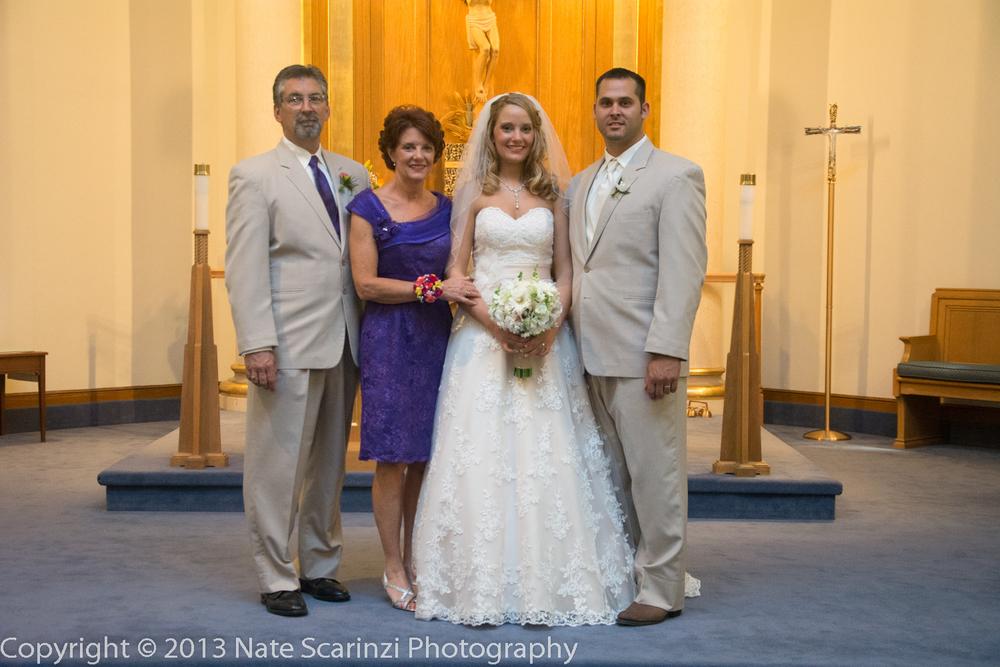 Peretore Wedding_Social-0174.jpg