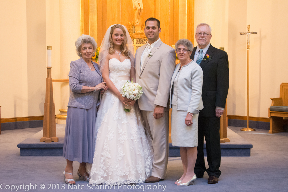 Peretore Wedding_Social-0173.jpg