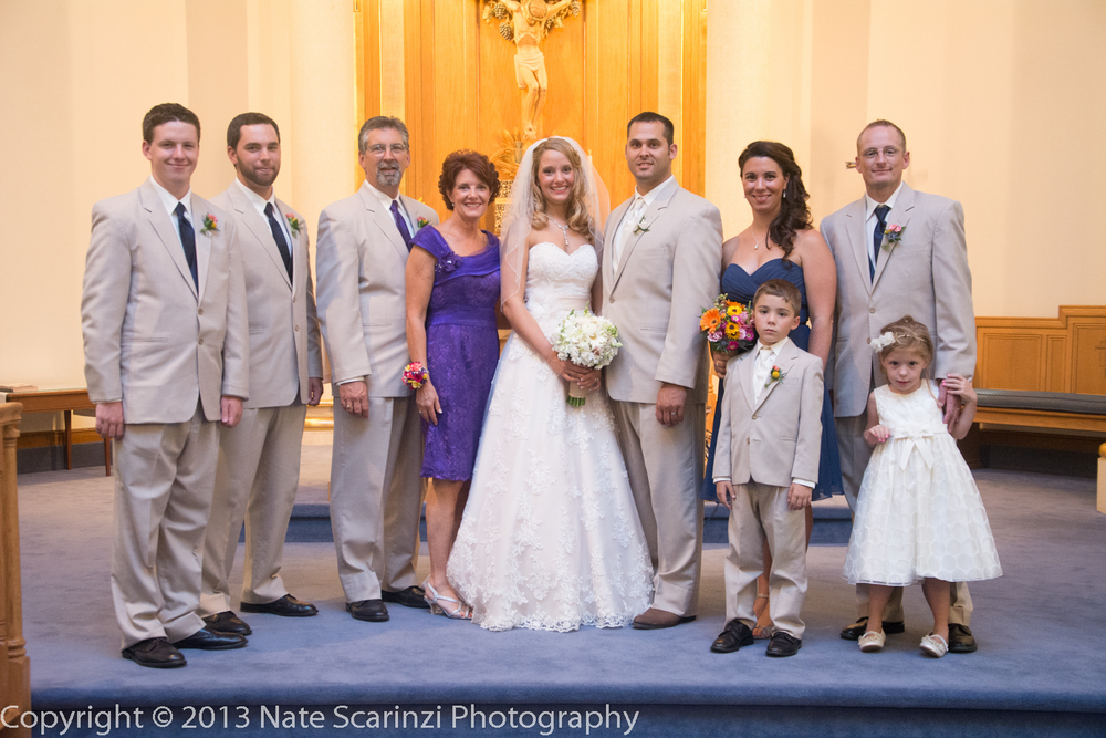 Peretore Wedding_Social-0177.jpg