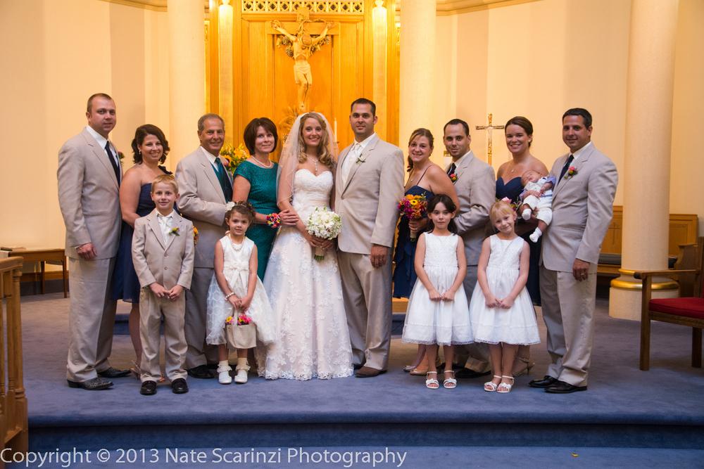 Peretore Wedding_Social-0179.jpg