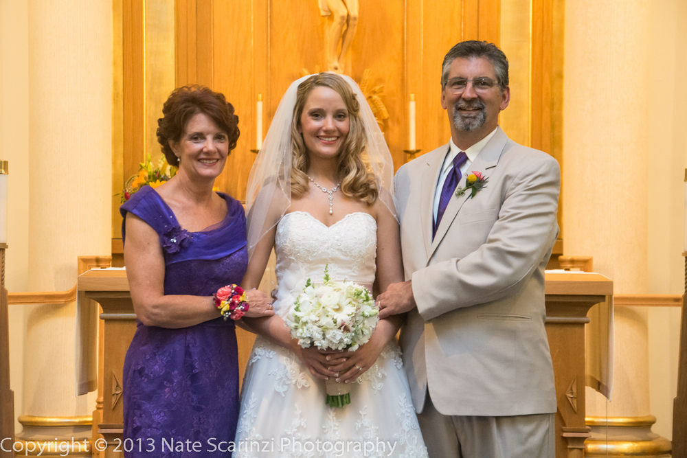Peretore Wedding_Social-0181.jpg