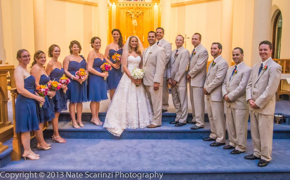Peretore Wedding_Social-0183.jpg
