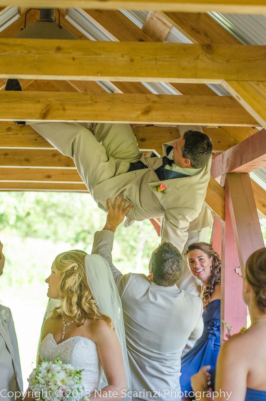 Peretore Wedding_Social-0188.jpg