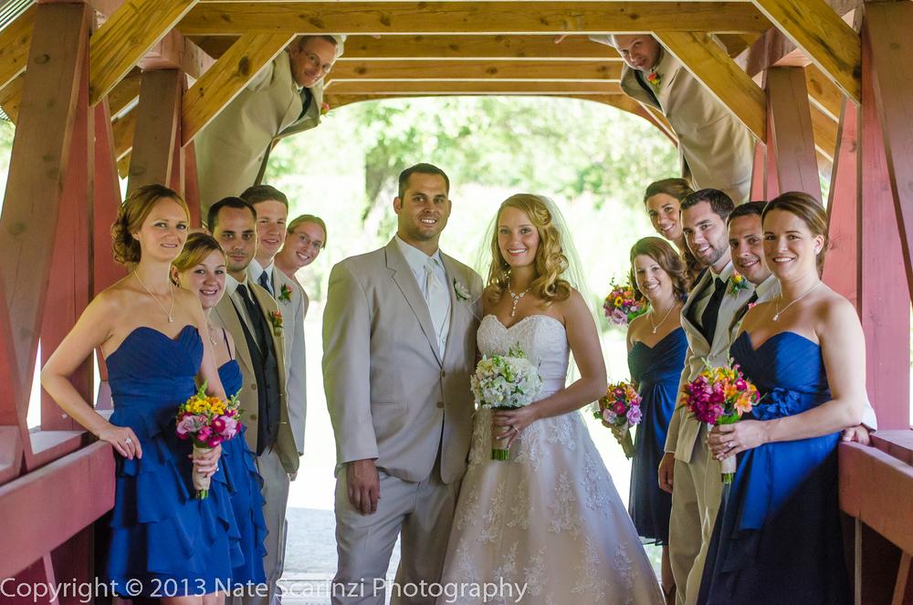 Peretore Wedding_Social-0189.jpg