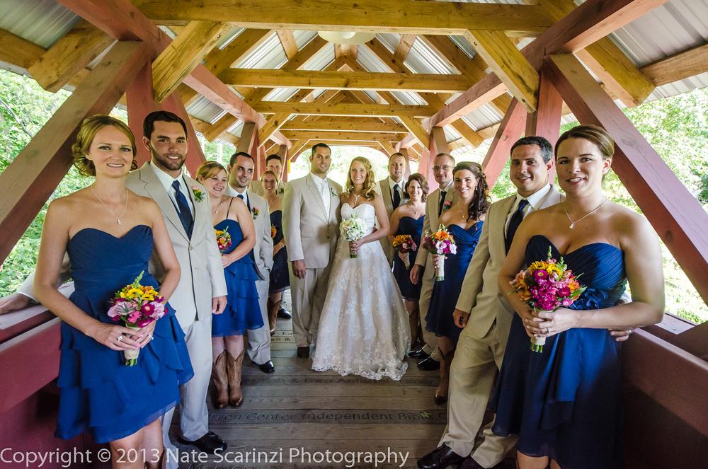 Peretore Wedding_Social-0191.jpg