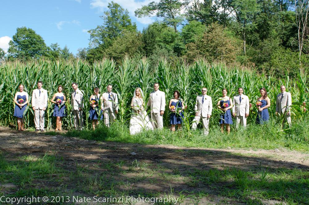 Peretore Wedding_Social-0192.jpg