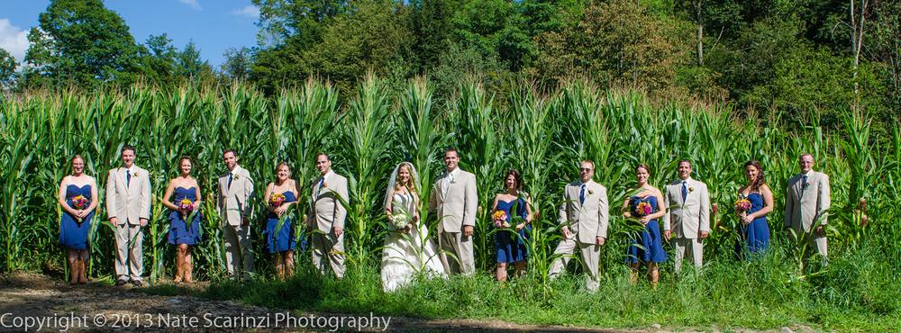 Peretore Wedding_Social-0194.jpg