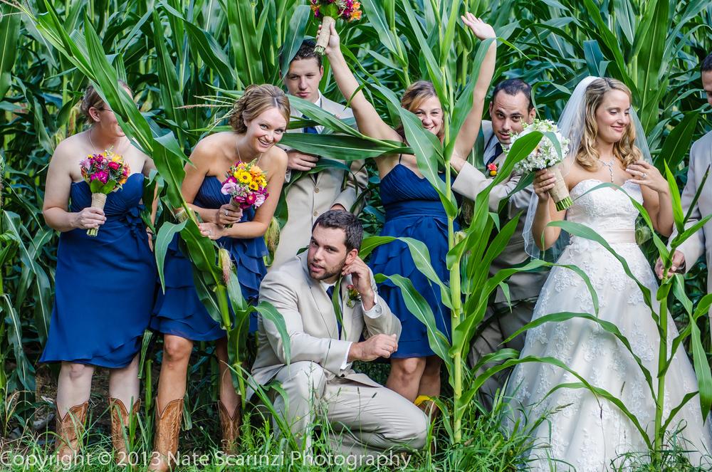 Peretore Wedding_Social-0198.jpg