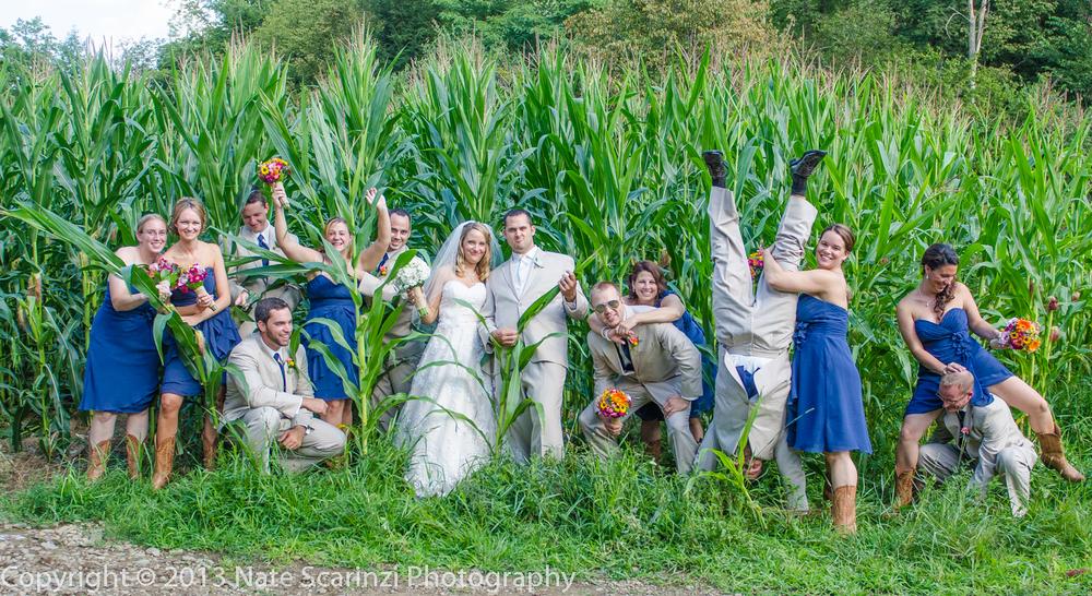 Peretore Wedding_Social-0199.jpg