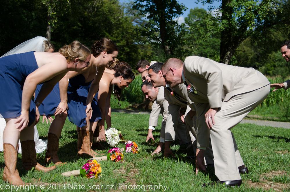 Peretore Wedding_Social-0201.jpg