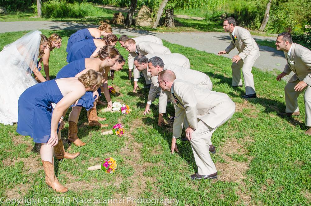 Peretore Wedding_Social-0202.jpg