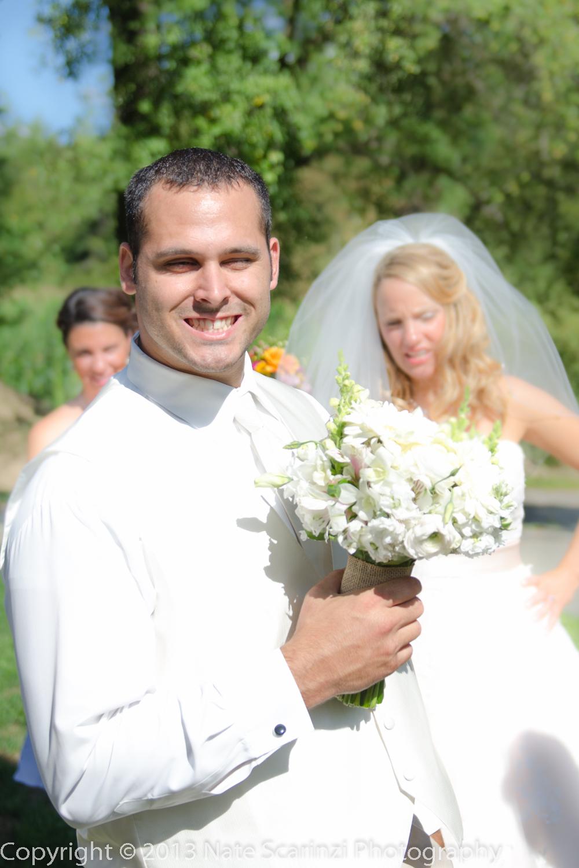 Peretore Wedding_Social-0205.jpg
