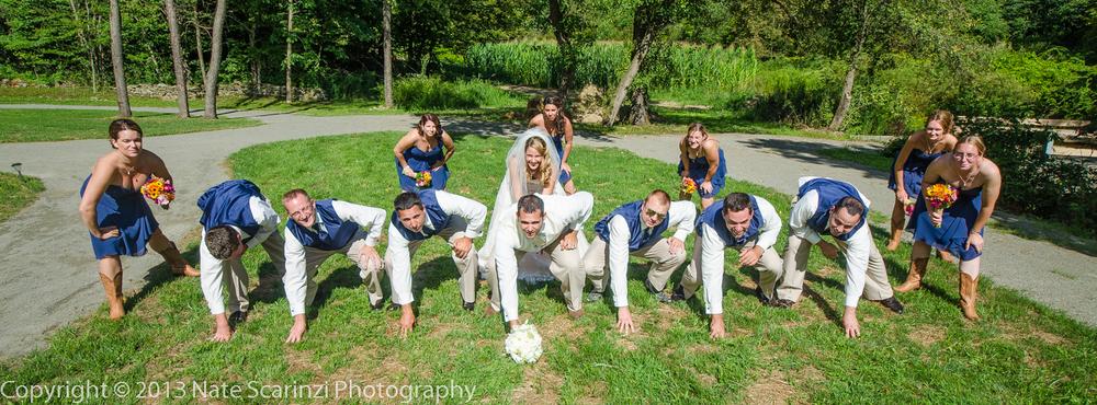 Peretore Wedding_Social-0206.jpg