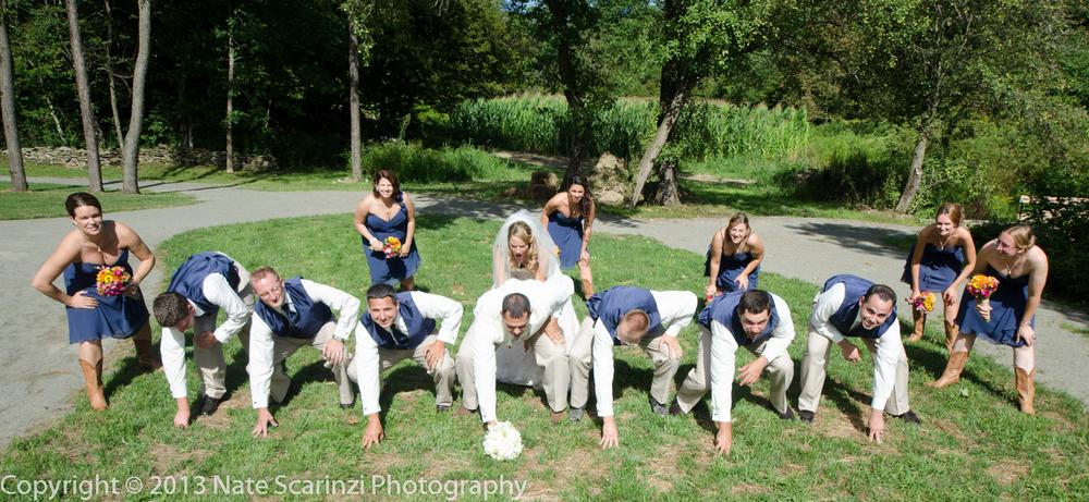 Peretore Wedding_Social-0208.jpg