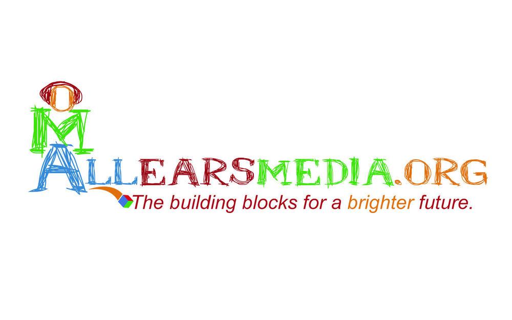 AEMorg full rez logo - 2010_02_23 - 003 008.jpg