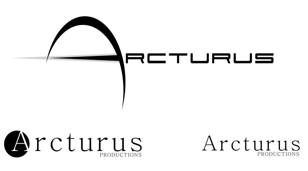 Arcturus design 010.jpg