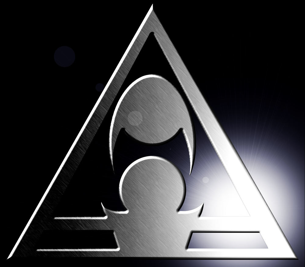 Arcturus Logo 0015 shine.jpg