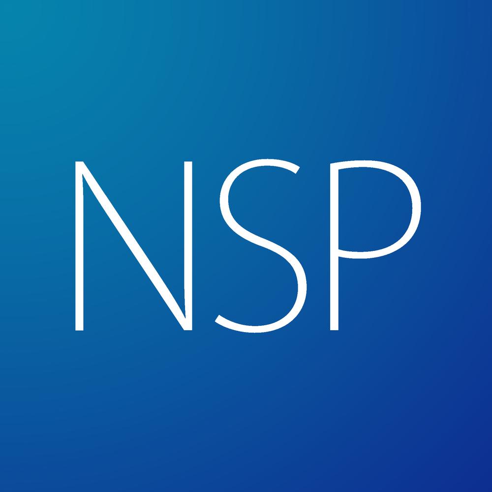 design 000043 NSP G+ logo 0002.jpg