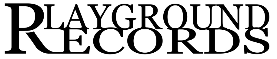 pgr logo inverted.jpg