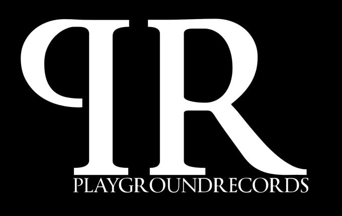 playground logo PR.jpg